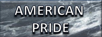 American_Pride_Button