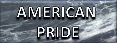 American_Pride_Button