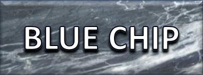 BlueChip_Button