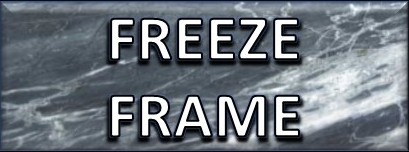 FreezeFrame_Button