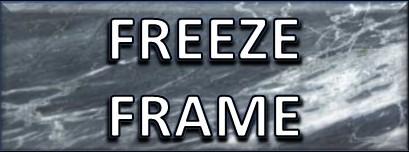 FreezeFrame_Button