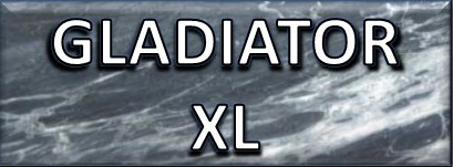 GladiatorXL_Button