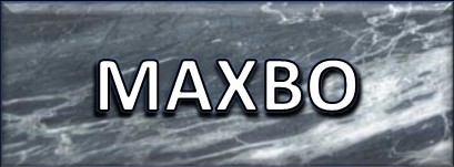 Maxbo_Button