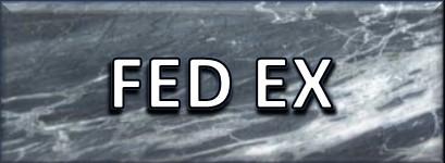 FedEx_Button