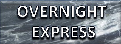 Overnight_Express_Button