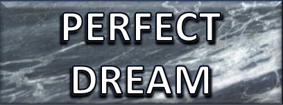 Perfect_Dream_Button