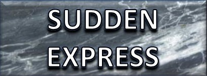 SuddenExpress_Button