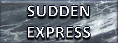 SuddenExpress_Button