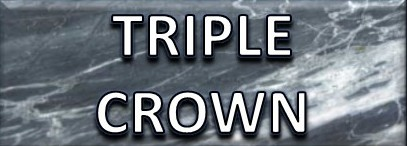 TripleCrown_Button