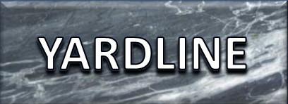 Yardline_Button