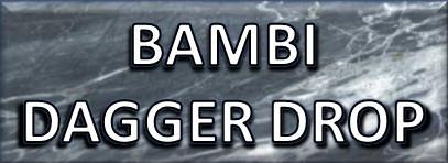 BambiDaggerDrop_Button