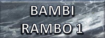 BambiRamboI_Button