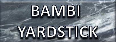 BambiYardstick_Button