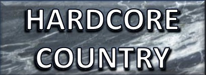 HardcoreCountry_Button