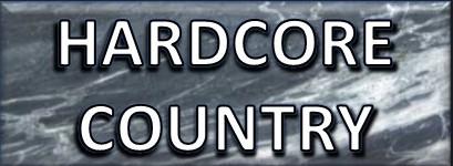 HardcoreCountry_Button