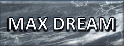 MaxDream_Button