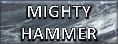 MightyHammer_Button