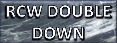 RCW_DoubleDown_Button