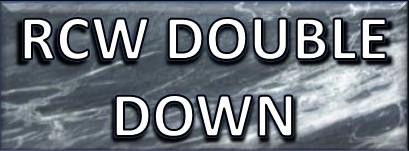 RCW_DoubleDown_Button