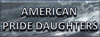 American_Pride_Daughters_Button