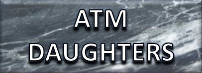 ATM_Daughters_Button