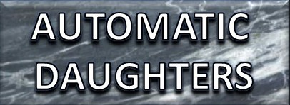 Automatic_Daughters_Button
