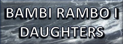 Bambi _Rambo_i_Daughters_Button