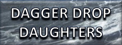 Dagger_Drop_Daughters_Button