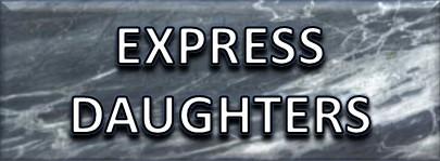 EXPRESS_Button