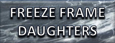 Freeze_Frame_Daughters_Button