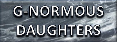 G-normous_Daughters_Button