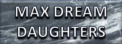 Maxdream_Daughters_Button