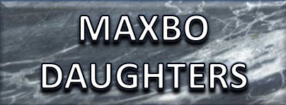 Maxbo_Daughters_Button