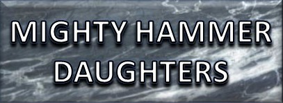 Mighty_Hammer_Daughters_Button