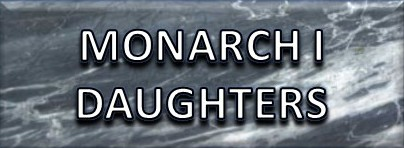 Monarch_I_Daughters_Button