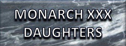 Monarch_XXX_Daughters_Button