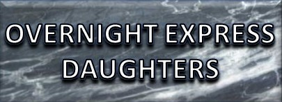 Overnight_Express_Daughters_Button
