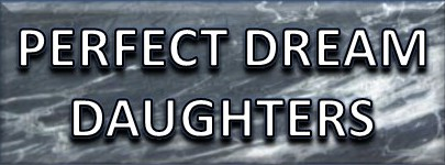 Perfect_Dream_Daughters_Button