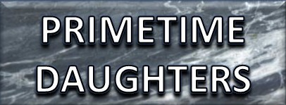 Primetime_Daughters_Button