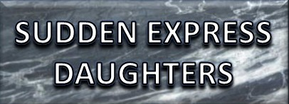 Sudden_Express_Daughters_Button