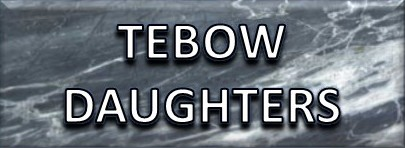 Tebow_Daughters_Button