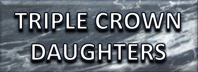 Triple_Crown_Daughters_Button