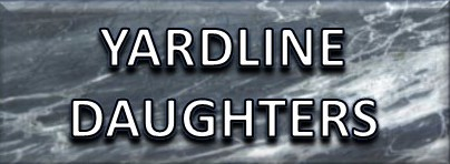 Yardline_Daughters_Button