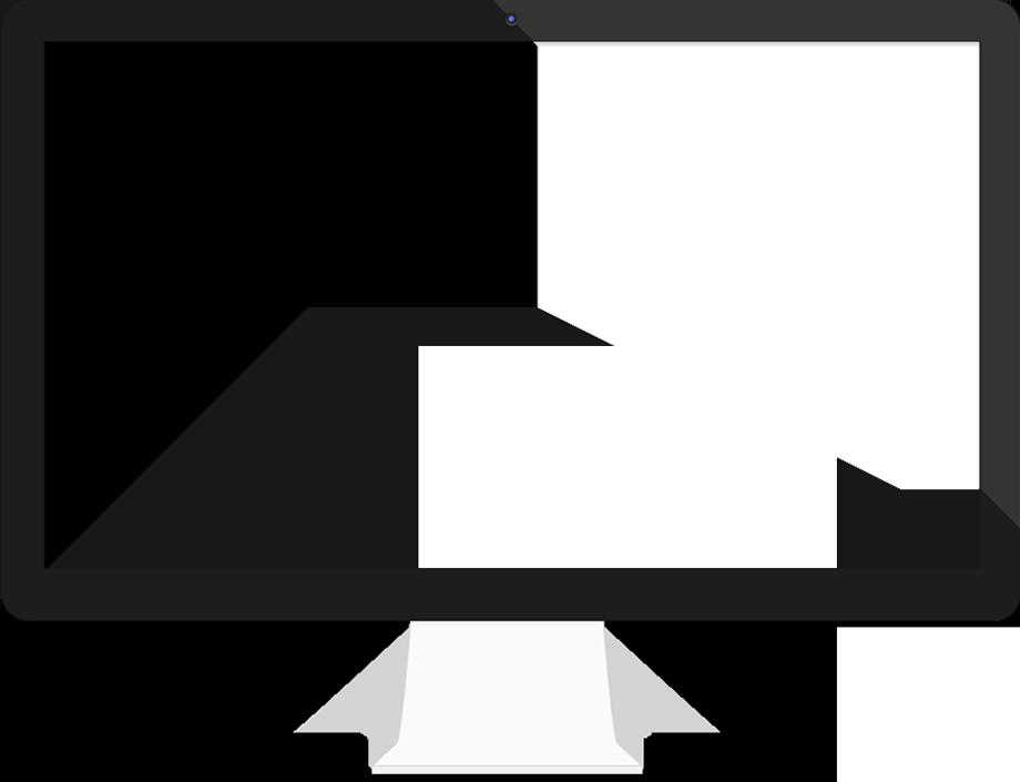 theatre desktop